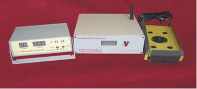 XJ101Z型棉包万博betx电脑版在线测定装置