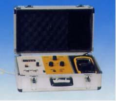 MZJ-1型综合校验仪
